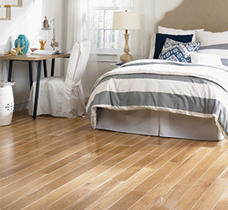 Install Hardwood Floors From These Top Hardwood Brands