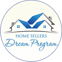 Home Sellers Dream Program