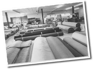 Butler Floor & Carpet