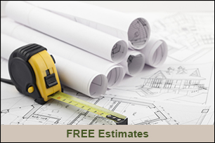 Call Butler Floor & Carpet to schedule your free estimate today.
